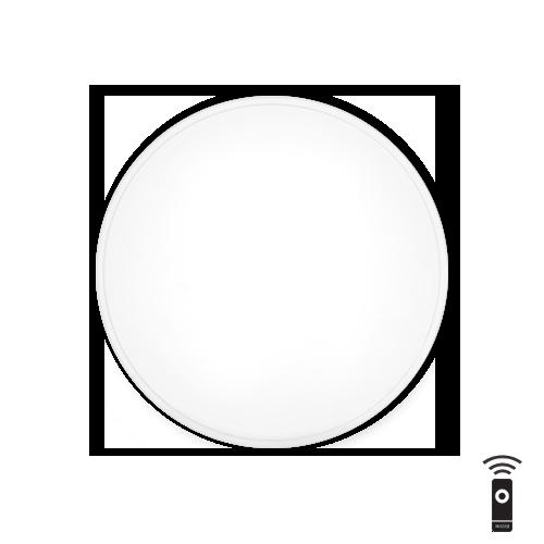 [20% 할인]방등 45 (주광색)NY ROUND 45 (주광색)